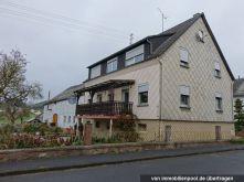 Einfamilienhaus in Büdesheim