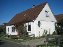 Zweifamilienhaus in Lachendorf  - Lachendorf
