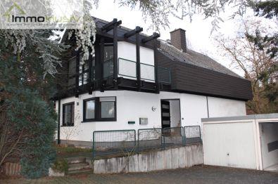 Doppelhaushälfte in Bonn  - Oberkassel