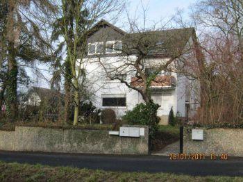 Wohnung in Biebertal  - Rodheim-Bieber