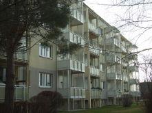 Etagenwohnung in Gera  - Bieblach