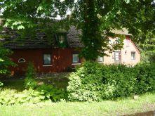 Einfamilienhaus in Ritterhude  - Ritterhude