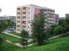 Zimmer in Gera  - Bieblach-Ost