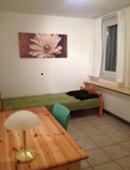 Zimmer in Hamburg  - Marienthal