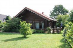 Einfamilienhaus in Hollenstedt  - Hollenstedt
