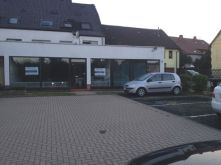 Bürofläche in Nohfelden  - Bosen