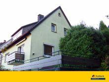 Einfamilienhaus in Werdohl  - Werdohl
