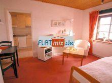 Wohnung in Borchen  - Kirchborchen