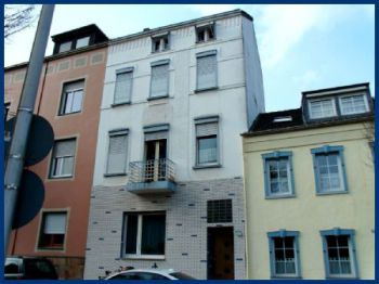 Mehrfamilienhaus in Düren  - Birkesdorf