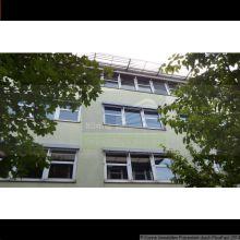 Geschäftshaus in Schkeuditz  - Kursdorf