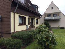 Etagenwohnung in Dortmund  - Lichtendorf