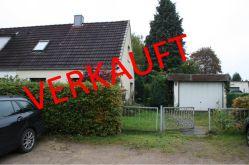 Wohngrundstück in Pinneberg