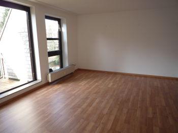 Etagenwohnung in Mönchengladbach  - Stadtmitte
