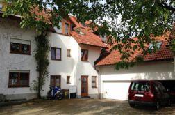 Etagenwohnung in Wasserburg  - Hattnau