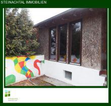 Bauernhaus in Heiligkreuzsteinach  - Heiligkreuzsteinach