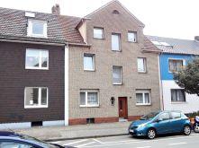 Zweifamilienhaus in Herten  - Westerholt