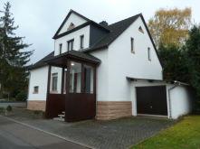 Einfamilienhaus in Wittlich  - Neuerburg