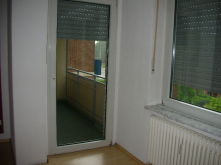Etagenwohnung in Wesel  - Obrighoven