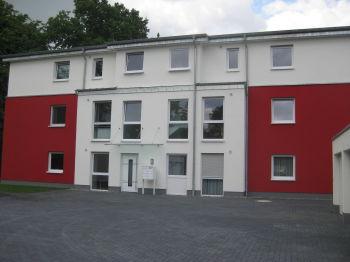 Penthouse in Versmold  - Versmold