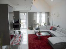 Loft-Studio-Atelier in Waltrop