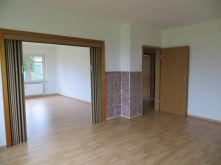 Wohnung in Porta Westfalica  - Kleinenbremen