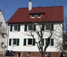 Wohnung in Reutlingen  - Innenstadt