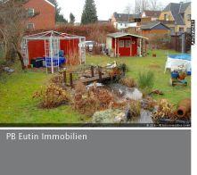Wohngrundstück in Lübeck  - Schlutup