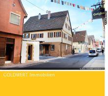 Mehrfamilienhaus in Ludwigsburg  - Neckarweihingen