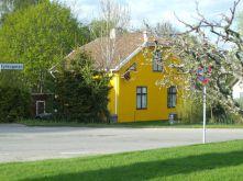 Einfamilienhaus in VIRSERUM