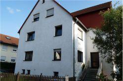 Souterrainwohnung in Marburg  - Michelbach