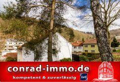 Zweifamilienhaus in Merzig  - Merzig