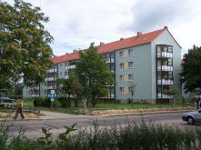 Wohnung in Brandenburg  - Nord