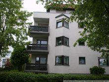 Erdgeschosswohnung in Ulm  - Wiblingen