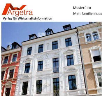 Wohnung in Nonnweiler  - Nonnweiler