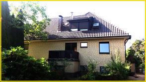 Einfamilienhaus in Hannover  - Vinnhorst