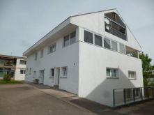 Mehrfamilienhaus in Herrenberg  - Oberjesingen