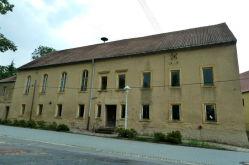 Einfamilienhaus in Ebersbach  - Naunhof