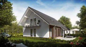 Einfamilienhaus in Stuhr  - Brinkum