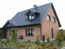 Mehrfamilienhaus in Hamburg  - Schnelsen
