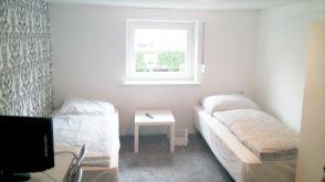 Zimmer in Hamburg  - Harburg
