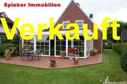 Einfamilienhaus in Uplengen  - Oltmannsfehn