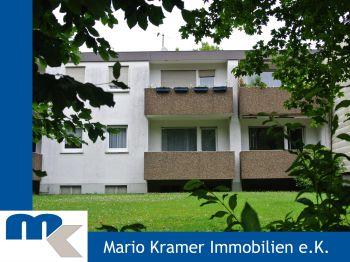 Apartment in Bielefeld  - Kirchdornberg