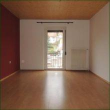 Etagenwohnung in Burladingen  - Gauselfingen