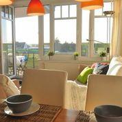 Ferienwohnung in Dorum  - Neufeld