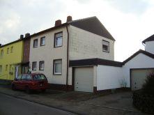 Einfamilienhaus in Düren  - Arnoldsweiler