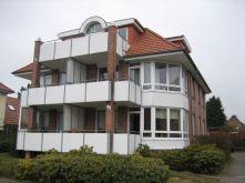 Etagenwohnung in Oldenburg  - Eversten