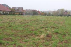 Wohngrundstück in Besitz  - Blücher