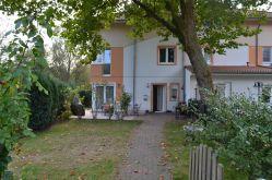 Mehrfamilienhaus in Hamburg  - Wilhelmsburg