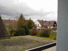 Sonstiges Haus in Herrenberg  - Oberjesingen