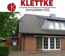 Doppelhaushälfte in Brietlingen  - Moorburg